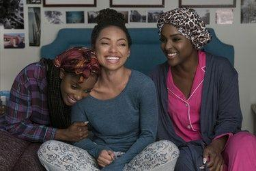 When Does 'Dear White People' Season 2 Premiere? The New Teaser Reveals The Date