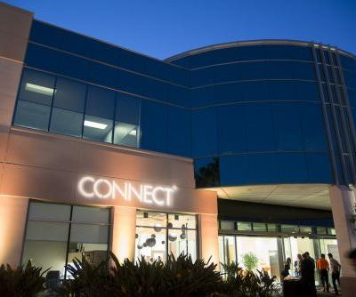 Connect Marks 30th Year of Most Innovative New Product Awards