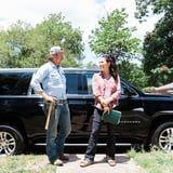 In Just the News I Needed to Hear, Chip and Joanna Gaines Are Bringing Back Fixer Upper!