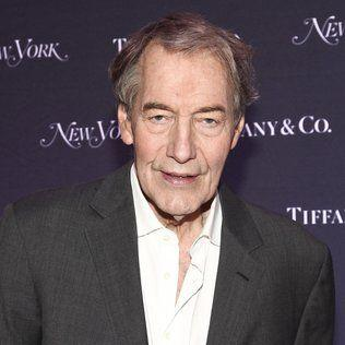CBS News suspends Charlie Rose, PBS to halt production and distribution of show following sexual harassment report