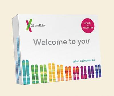 23andMe Granted FDA-Approval for Genetic Test on Cancer Risk