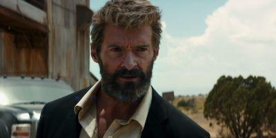 Hugh Jackman's New Logan Trailer Is Gritty And Awesome, Watch It Now