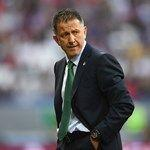 Osorio: We've been planning this for a long time