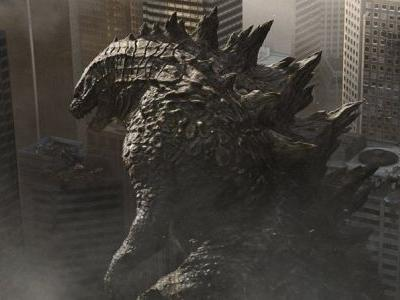 Vera Farmiga Offers Details On Godzilla: King of the Monsters Character