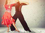 The most dangerous types of dancing (and zumba causes more injuries than salsa)