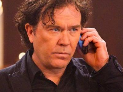 'Y the Last Man' TV Show Cast Adds Timothy Hutton As Someone Who Probably Won't Stick Around Very Long