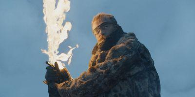 Game of Thrones: Beyond the Wall Review & Discussion