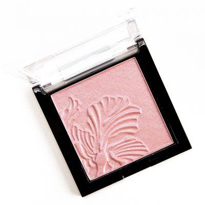 Wet 'n' Wild Botanic Dream MegaGlo Highlighting Powder
