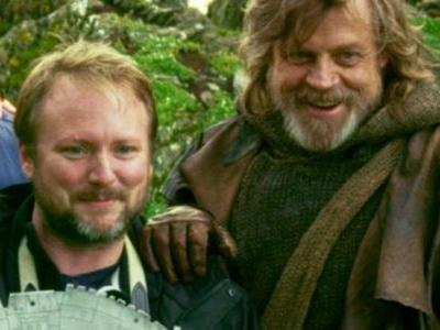 Before Star Wars: The Last Jedi, Catch Up on Rian Johnson