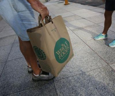 Whole Foods Market's Amazon Prime July 2019 Deal Will Get You Ready To Shop On Prime Day