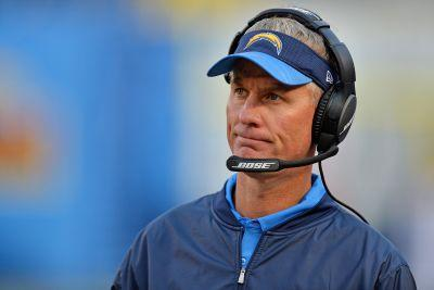 Mike McCoy will return as Broncos offensive coordinator