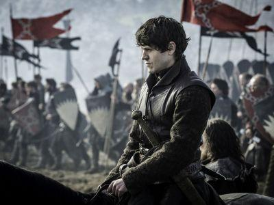 Your Favorite Game Of Thrones Villain Will Finally Redeem Himself