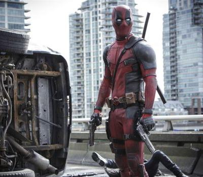 From behemoth to colossus: Disney closes $71B deal for Fox entertainment assets