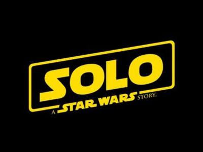 Solo: A Star Wars Story Teaser Poster Surfaces; Trailer Before Year's End?