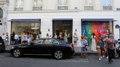 After 20 Years, Colette Will Close For Good In December