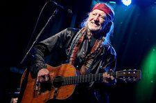 Willie Nelson Announces New Album 'My Way,' Releases Single 'Summer Wind': Listen