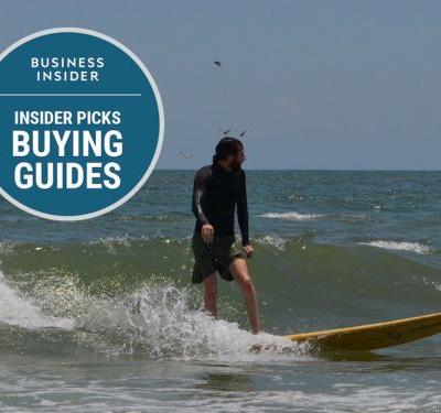 The best rash guards you can buy