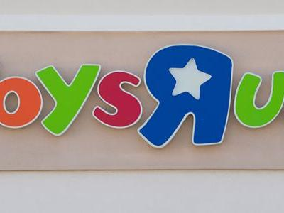 Your Toys R Us gift cards could end up being worthless within weeks
