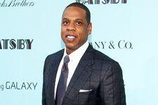 Jay Z Named Producer For Lin-Manuel Miranda's 'In the Heights' Film: Report