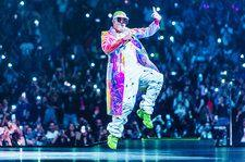 Viva Friday Playlist: New Music by Bad Bunny & Myke Towers, Rio Roma, Jon Z