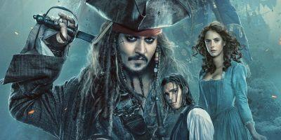 How Pirates of the Caribbean 5 Connects To The Original Trilogy