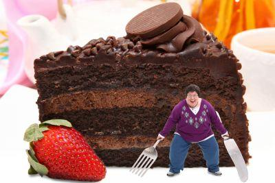4 Easy Ways To Cut Sugar Cravings For Good