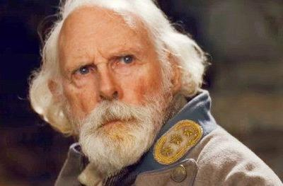Bruce Dern Replaces Burt Reynolds in Tarantino's Once Upon