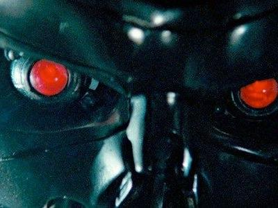 New 'Terminator' Sequel Adds 'Hunger Games' Writer Billy Ray, New Character Details Emerge