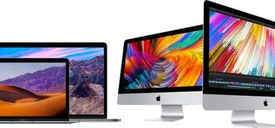 Expercom Debuts Black Friday Sale on High-End Configurations of MacBook Pro and iMac