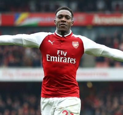 Fantasy Football: Paul Pogba and Danny Welbeck dominate Goal's Team of the Week