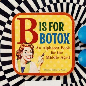 I Got Botox Injected Into My Jaw-Here's Why