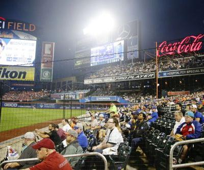 Yankees must join other MLB teams and extend netting