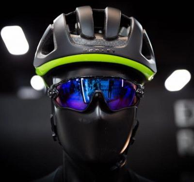 I found a reliable site to buy prescription sports sunglasses online - it's making the process easy and risk-free