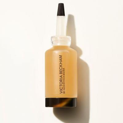 Victoria Beckham Beauty Launches the Cell Rejuvenating Power Serum With Augustinus Bader