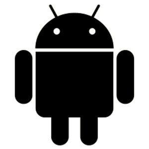 Any Android device not running Pie can be tracked and located thanks to new vulnerability