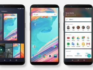 Why Did OnePlus Launch OnePlus 5T WITHOUT Android Oreo?