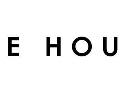 THE HOURS IS SEEKING A PART-TIME PR INTERN IN NEW YORK, NY