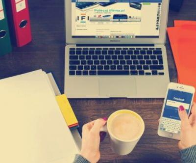 How to Become a Better Social Media Marketer