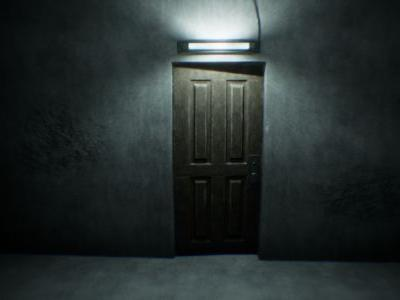"""Hobbyists resurrect Kojima's """"lost"""" game P.T. as a free PC download"""