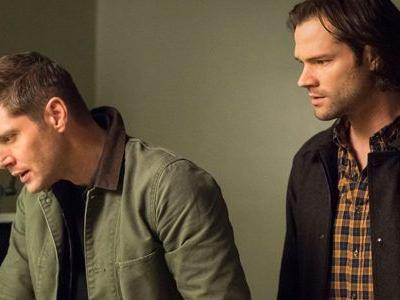 'Supernatural' to End After a Record-Setting 15 Seasons on The CW