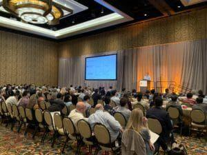 At ASHG Workshop, Customers Describe Long-Read Sequencing of Human Genomes for Disease Gene Discovery and Population Studies