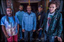 Dumpstaphunk and Trombone Shorty Take a Stand in 'Justice' Video: Premiere