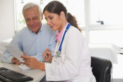 For patient flow, Epic and TeleTracking nab the top spots