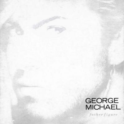 "The Number Ones: George Michael's ""Father Figure"""