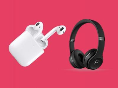 The best cheap headphone deals and sales in October 2019