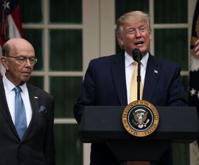 Trump's Citizenship Census Question Fight Might Not Be Over For 1 Big Reason
