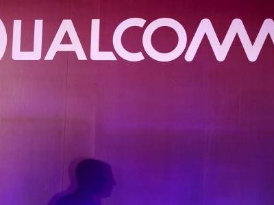 Taiwan FTC cancels most of Qualcomm's fine, but it doesn't hurt Apple's case