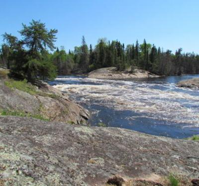 Indigenous leaders of Pimachiowin Aki Are a Beacon of Hope As World Heritage Designation Becomes Official
