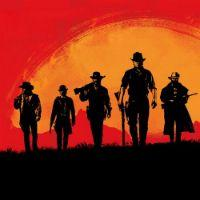 Video Game Deep Cuts: The Unavowed Ninja's Red Redemption