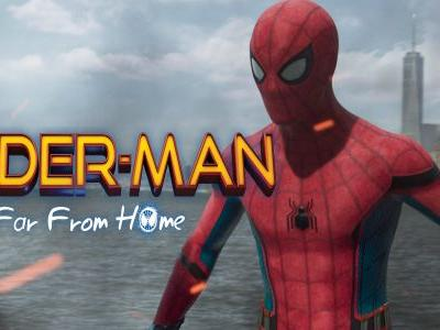 Kevin Feige Confirms Spider-Man 2 Title, Says There Are 'Multiple Meanings'